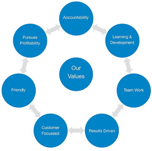 values diagram (1)