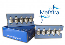 enzyme-panel-metxtra-low