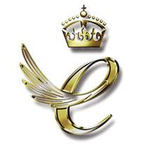 Queens-Award-for-Enterprise-Logo